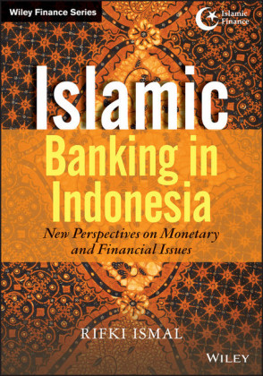 Islamic Banking in Indonesia