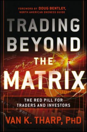 Trading Beyond the Matrix