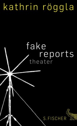 fake reports