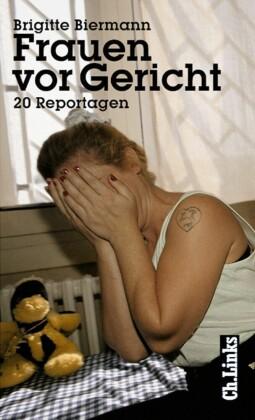 Frauen vor Gericht