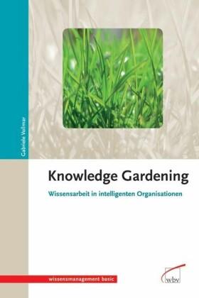 Knowledge Gardening
