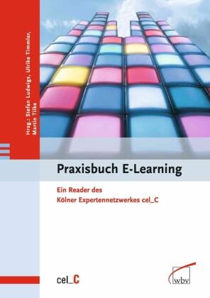 Praxisbuch E-Learning