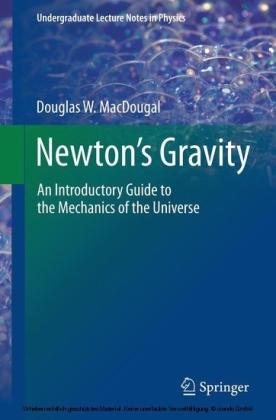Newton's Gravity