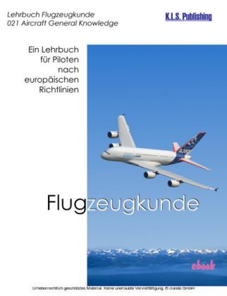 Flugzeugkunde
