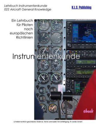 Instrumentenkunde