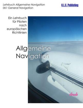 Allgemeine Navigation
