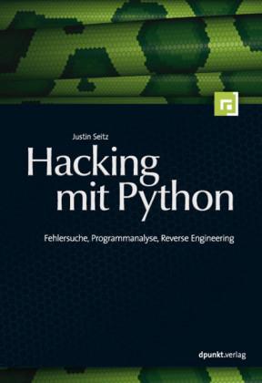 Hacking mit Python