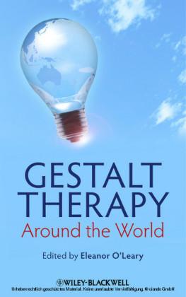 Gestalt Therapy Around the World