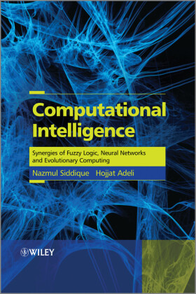 Computational Intelligence,