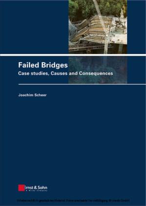 Failed Bridges