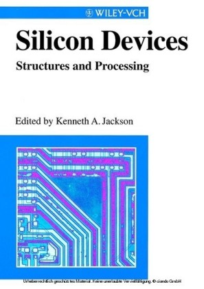 Silicon Devices