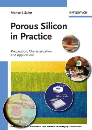 Porous Silicon in Practice