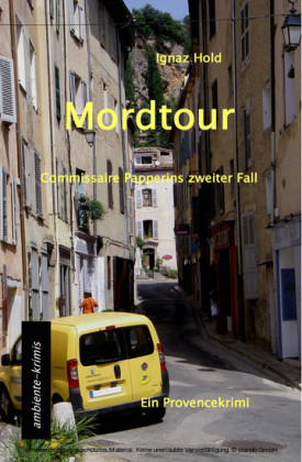 Mordtour