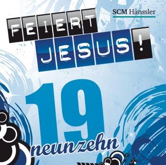 Feiert Jesus To Go 2