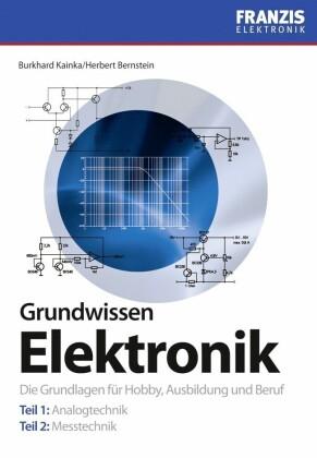 Grundwissen Elektronik