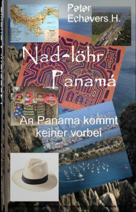 Nadelöhr Panamá