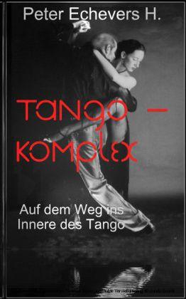 Tango-Komplex
