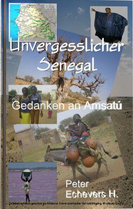 Unvergesslicher Senegal