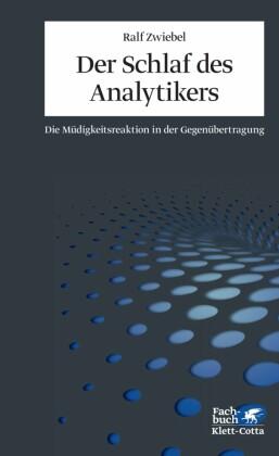 Der Schlaf des Analytikers