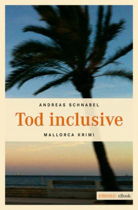 Tod inclusive