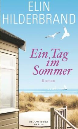 Ein Tag im Sommer