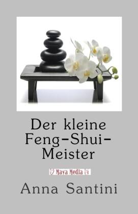 Der kleine Feng-Shui-Meister