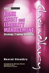 Bank Asset and Liability Management,