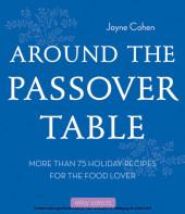 SmokeTestIII-Around the Passover Table