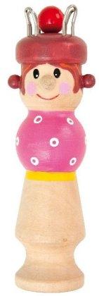 Strickliesel Sylvie pink