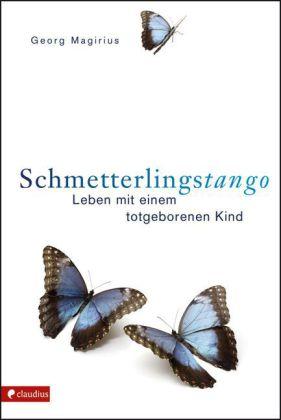 Schmetterlingstango