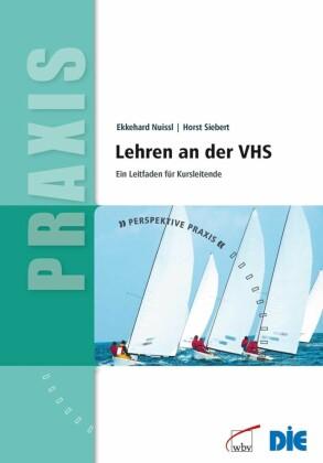 Lehren an der VHS