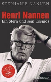 Henri Nannen Cover