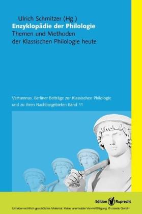 Enzyklopädie der Philologie
