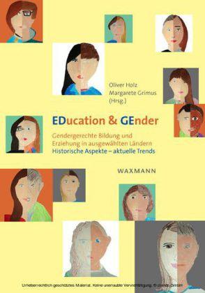 EDucation & GEnder