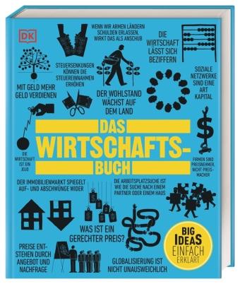 Das Wirtschaftsbuch