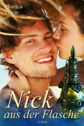 Nick aus der Flasche - Snippet