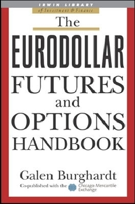 Eurodollar Futures and Options Handbook