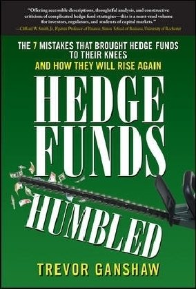 HEDGE FUNDS HUMBLED (EBOOK)