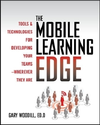 Mobile Learning Edge