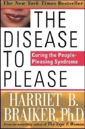Disease to Please