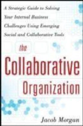 Collaborative Organization