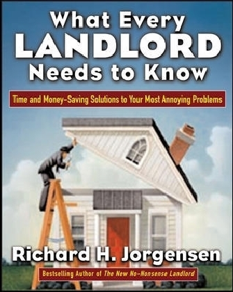 What Every Landlord Needs to Know