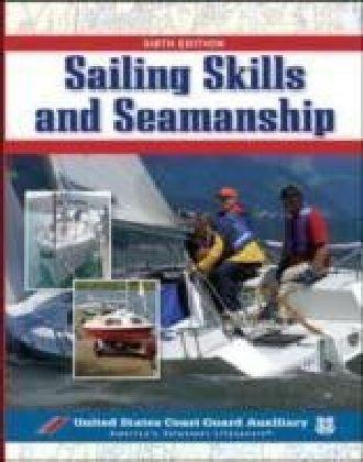 Sailing Skills & Seamanship