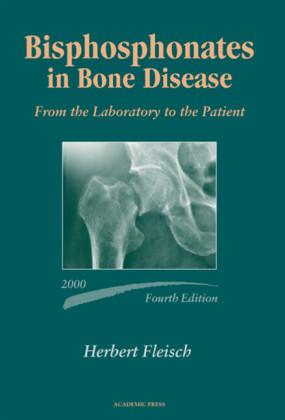 Bisphosphonates in Bone Disease