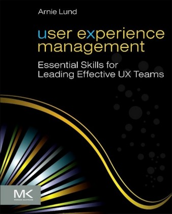 User Experience Management
