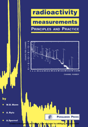 Radioactivity Measurements