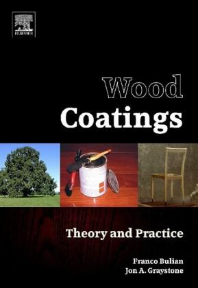 Wood Coatings