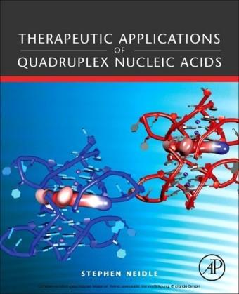 Therapeutic Applications of Quadruplex Nucleic Acids