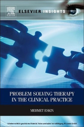 Problem Solving Therapy in the Clinical Practice