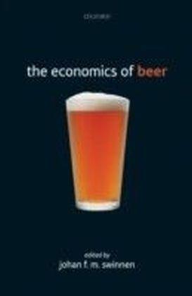 Economics of Beer